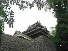 matsue-jo